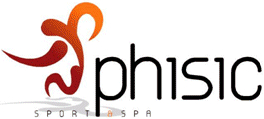 Phisic Sport & Spa